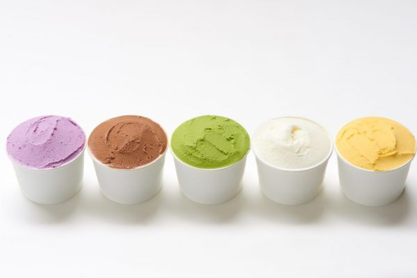アイスクリームの起源やおいしい食べ方とは?詳しく解説しますサムネイル